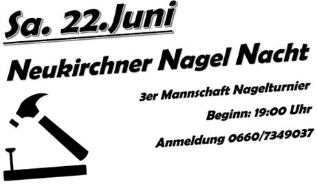 NeukirchnerNagelNacht